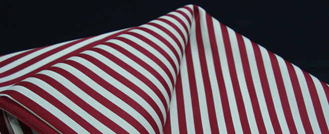Handmade Custom Shirt Fabrics