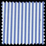 Executive Blue