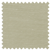 Linen Δεσερτ