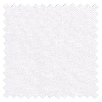 Linen Pure white