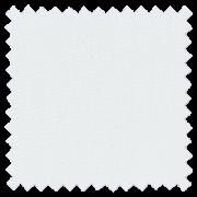 Pompei White