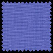 Dutch Βlue